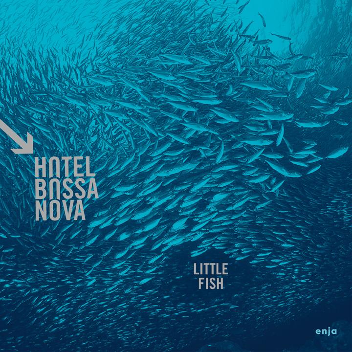 2hotel-bossa-nova-72