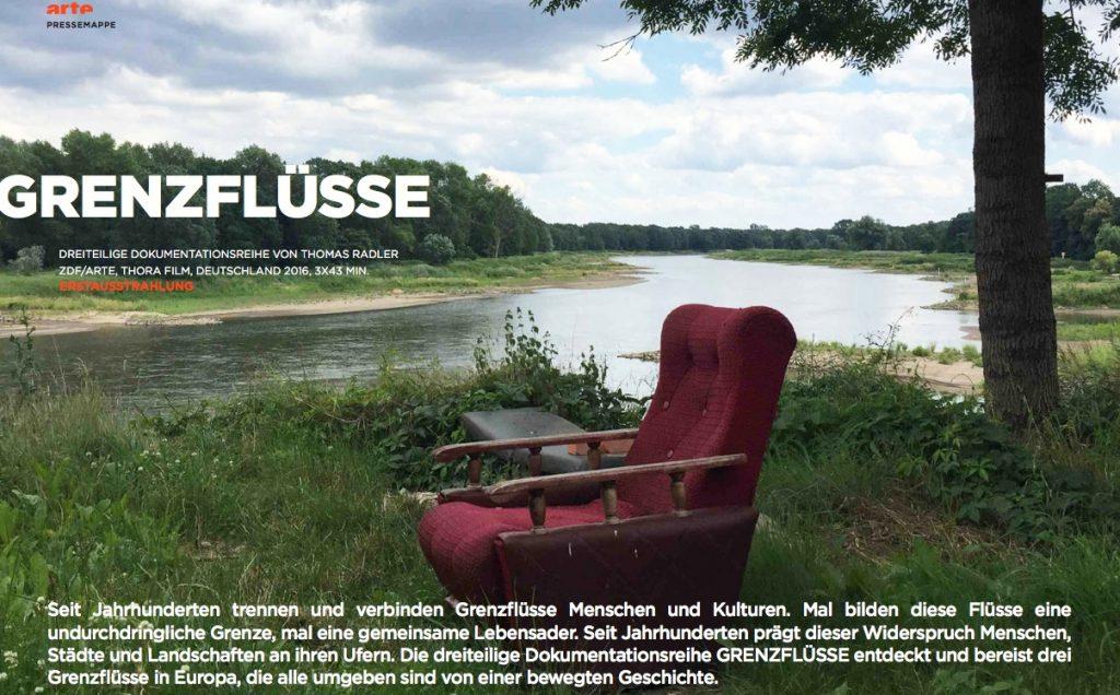 grenzfluesse-arte-29-3-31-3-2017